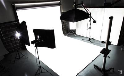Kamara Photography Studio